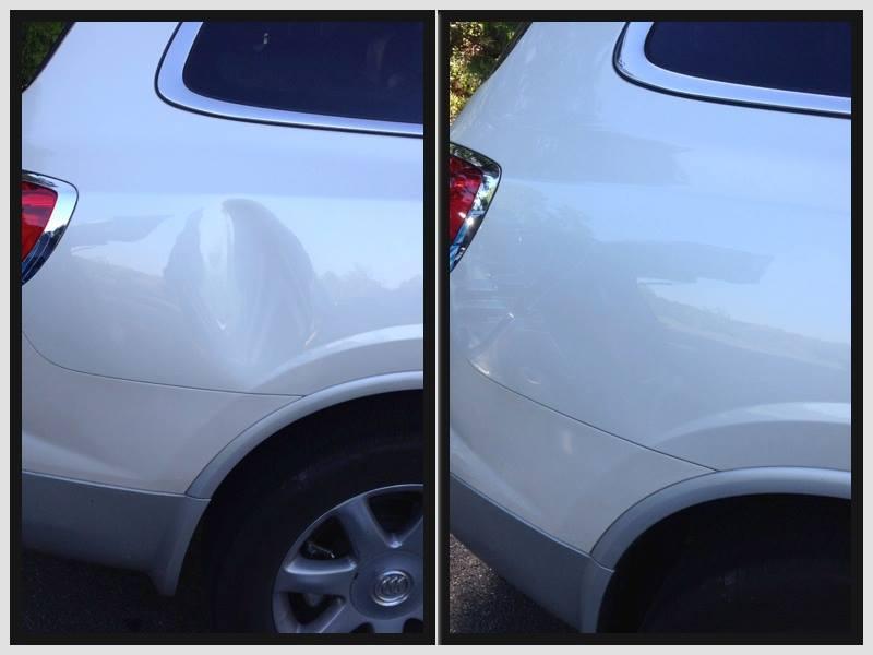 atlanta-paintless-dent-repair-before-after-1