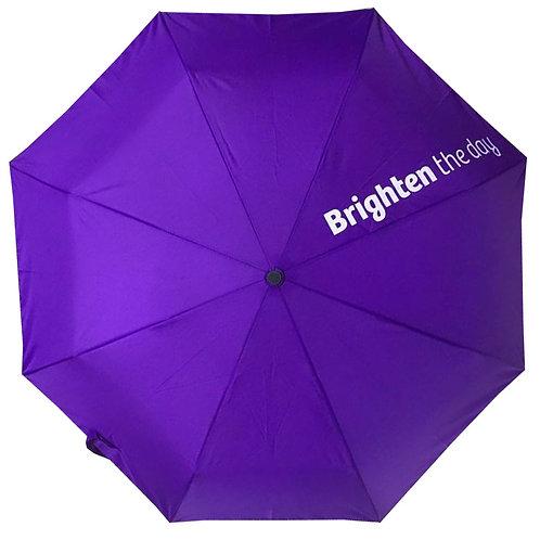 Pluvia Purple