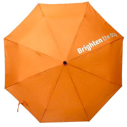 Pluvia Orange