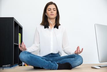 Mindfullness vs Soulfulness