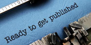 Self Publishing Books with Bliss Bubble Publishing