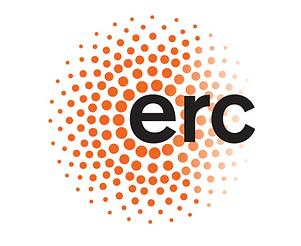 ERC: European Research Council.png