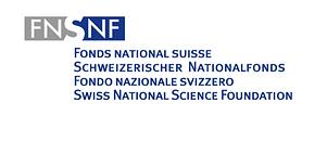 SNF Schweizerischer Nationalfonds SNF.png
