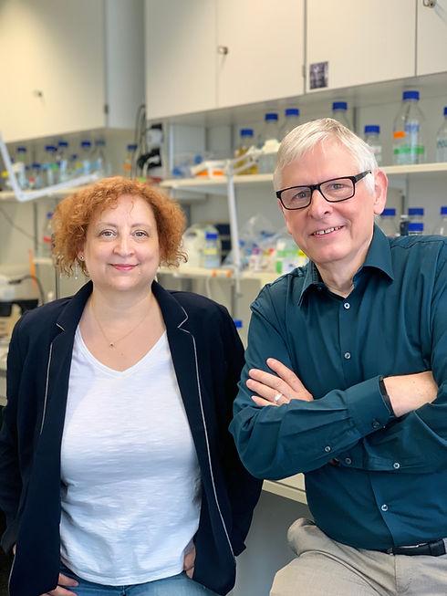 Aimée Zuniga & Rolf Zeller.jpg