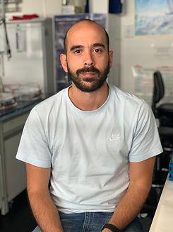 Victorio Palacio.jpg