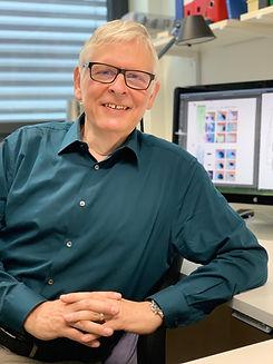 Rolf Zeller.jpg