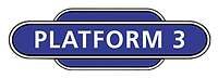 Logo P3.png