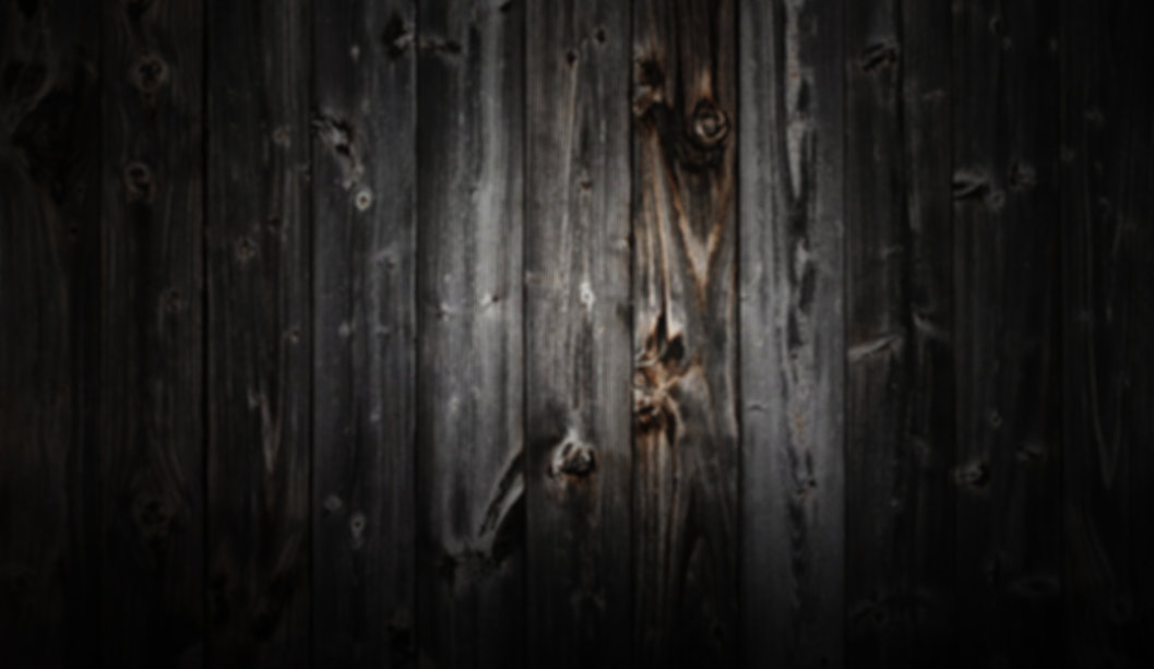 dark-wood-bg-1.jpg