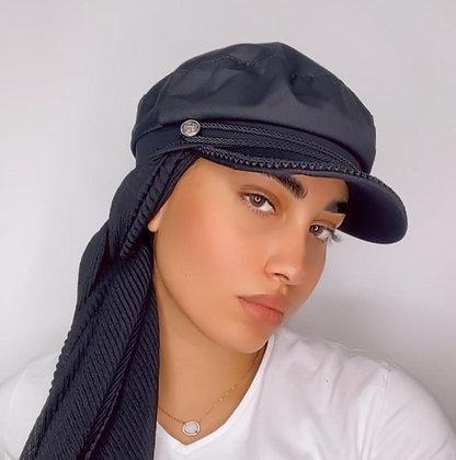 כובע קסקט דני