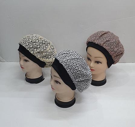 כובע סוניה