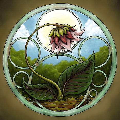 FlowerNouveau.jpg