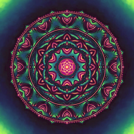 LifeFlowerMandala.jpg