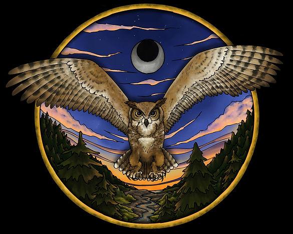 OwlTotem.jpg