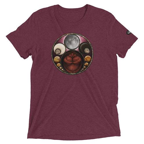 Mother short sleeve t-shirt