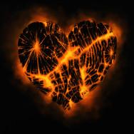 Ember Heart