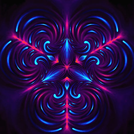 purple-organic.jpg