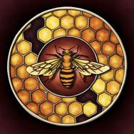 Honeybee Familiar