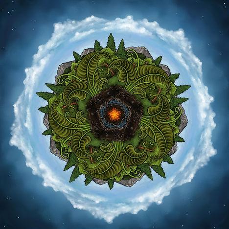 EarthMandala.jpg