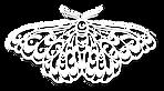 beautiful-bastion-logo-moth-shadow.png