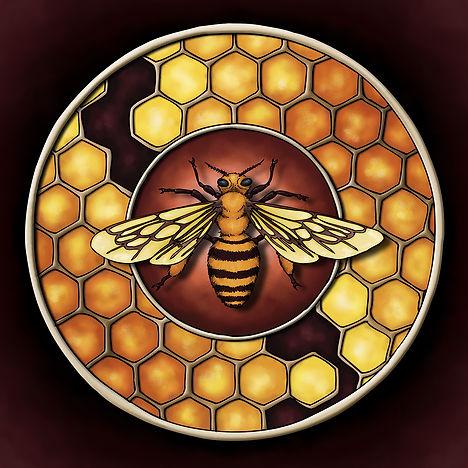 HoneybeeTotem.jpg