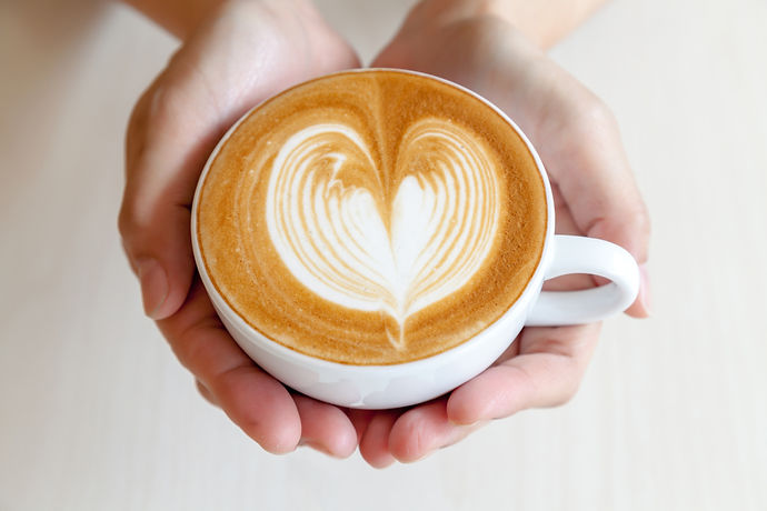Coffee for you with love.jpg