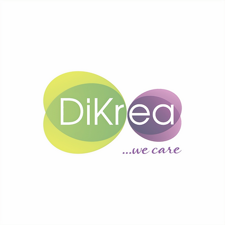 Logo-Dikrea-Origineel_edited_edited_edited_edited_edited.png