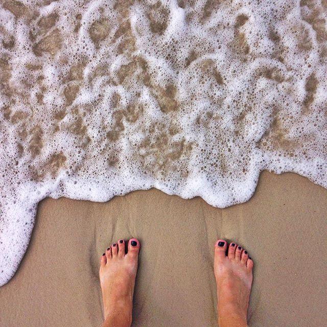 Naturopathic Homeopathic Gulf Shores