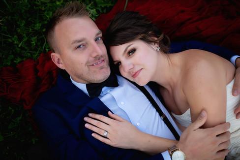 Brandon&Brittany_0652.jpg