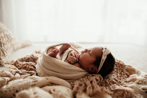 Baby Alaia_0001.jpg