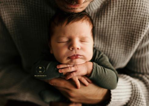 Baby Liam Horbacz_0033 copy.jpg
