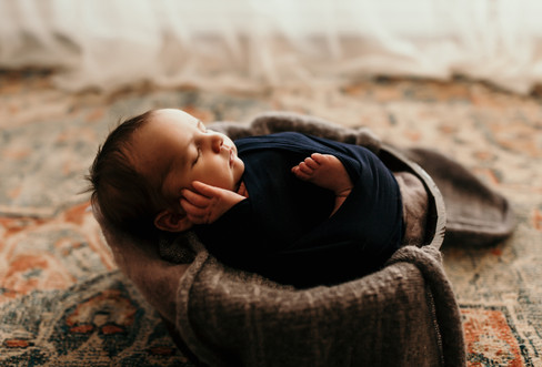 Baby Maxuel_0010.jpg