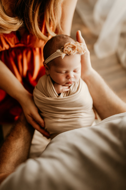 Baby Lara_0086.jpg
