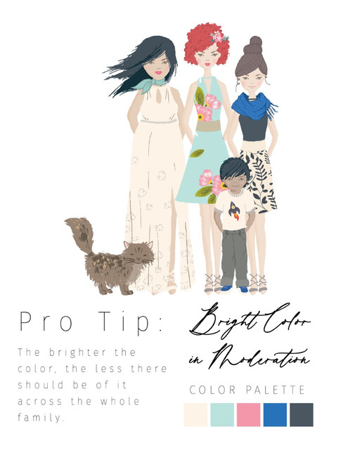 thumbnail_Family What to wear guide 1 (9