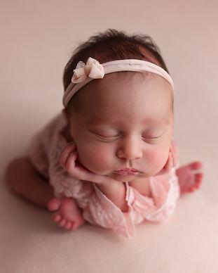 Baby Rosalee_0023 - Copy.jpg