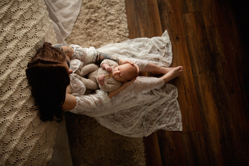 Newborn-Callum_0016.jpg