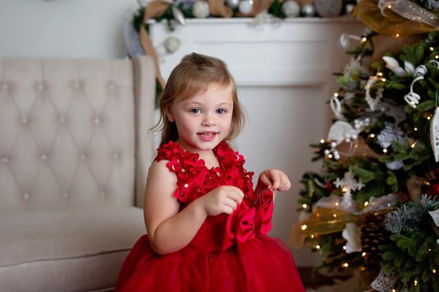 Christmas Dresses_0668.jpg