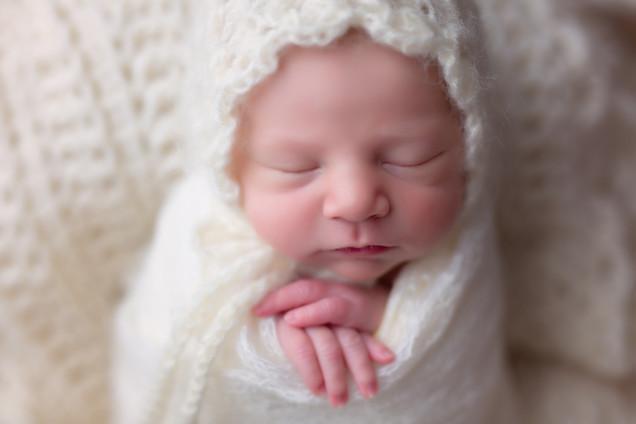 Baby Charlotte_0088.jpg