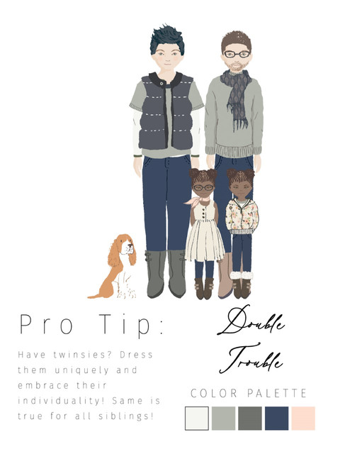 thumbnail_Family What to wear guide 1 (7
