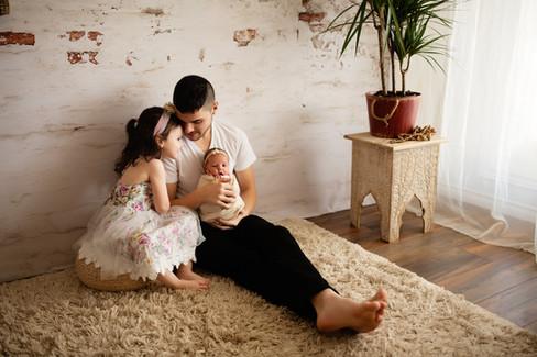 Newborn-Boho-Sienna&Family_0076.jpg