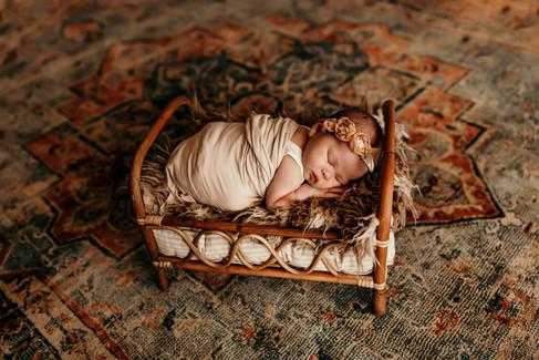 Baby Lara_0119.jpg