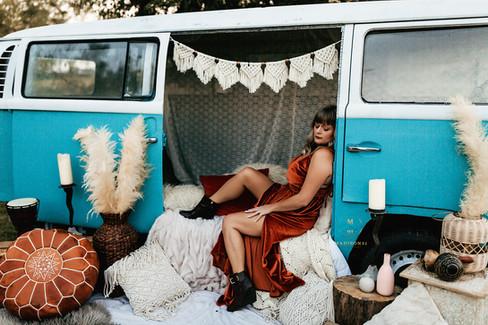 Couples - VW Van night_0464 copy.jpg