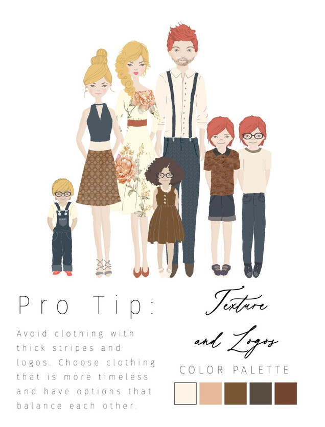thumbnail_Family What to wear guide 1 (4