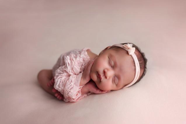 Baby Rosalee_0028 - Copy.jpg