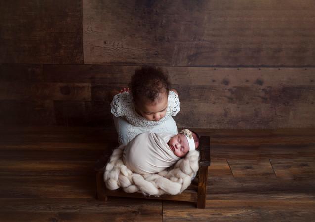 Baby Rosalee_0326.jpg