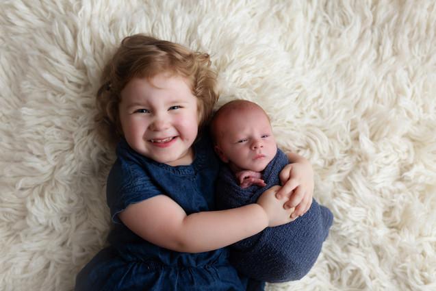 Baby Emmett_0015.jpg