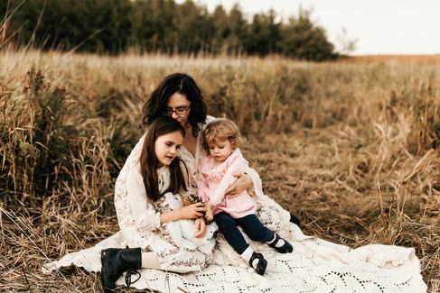 McPhee Family_0151 copy.jpg