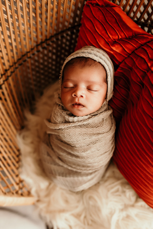 Baby Gianna&Family_0114.jpg