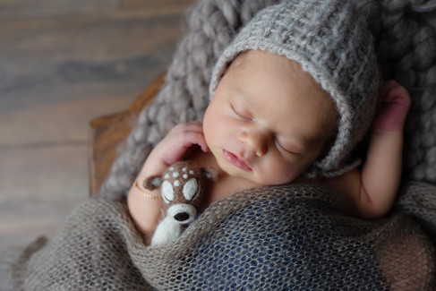 Baby Marcelo_0239.jpg