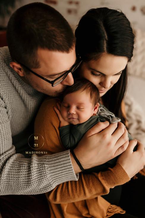 Baby Liam Horbacz_0030 copy.jpg