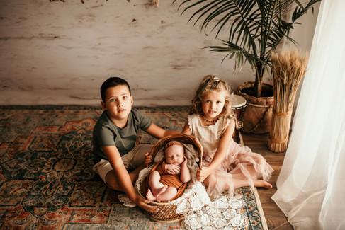 Bennett Family_0095.jpg
